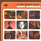 In the Lounge With.. . . Andy Williams -