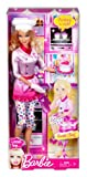 Barbie I can be Sweets Chef Doll - Best Reviews Guide
