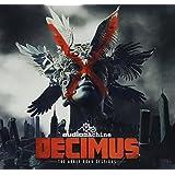 Decimus