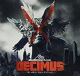 Decimus [Import USA]