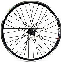 Wilkinson Single Wall - Llanta para bicicleta de montaña, talla 26 x 1,75