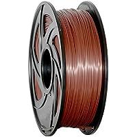 GEEETECH PLA Filament 1.75mm 1Kg spool for 3D Printer