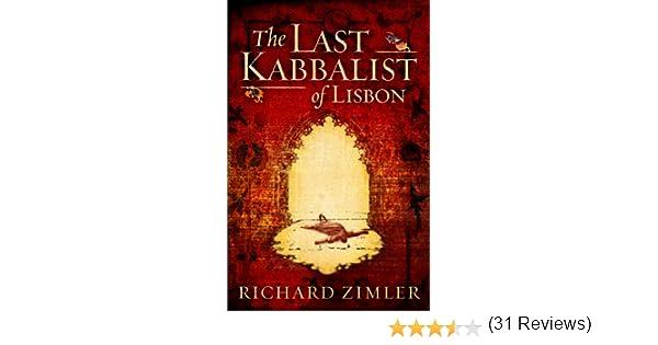 The last kabbalist of lisbon ebook richard zimler amazon the last kabbalist of lisbon ebook richard zimler amazon kindle store fandeluxe Ebook collections