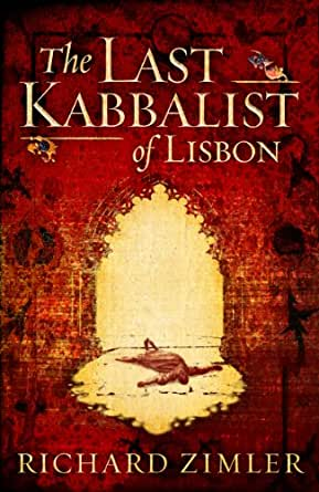 The last kabbalist of lisbon ebook richard zimler amazon enter your mobile number or email address below and well send you a link to download the free kindle app then you can start reading kindle books on your fandeluxe Ebook collections
