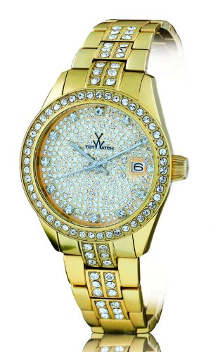 Toy Watch ME29GD-Orologio