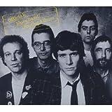 Official Blues Band Bootleg Album