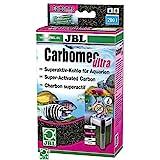 JBL Carbomec ultra charbon super actif