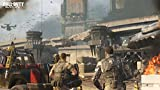 Call of Duty: Black Ops III (PS4) Bild 7