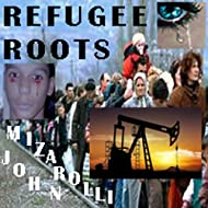 Refugee Roots