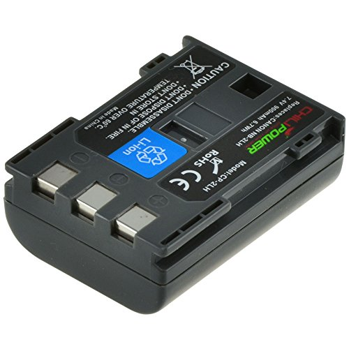 chilipower-canon-nb-2lh-nb-2l-bp-2l5-bp-2lh-900mah-batterie-pour-canon-eos-350d-400d-digital-rebel-x