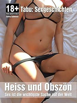 kostenlose sex geschichten porno geschichten lesen