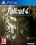 Fallout 4 - PlayStation 4 - [Francia]