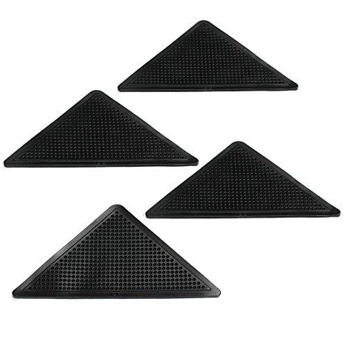 sodialr-4pcs-teppich-teppich-matte-greifer-nicht-schluepfen-ecken-pad-anti-skid-waschbar-silikon