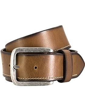 1A! LINDENMANN – Cinturón – para