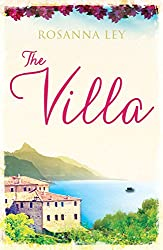 The Villa (English Edition)