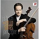 Bach: Suites For Solo Cello 1-6