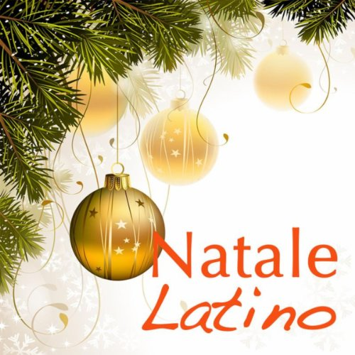 Musica natalizia americana