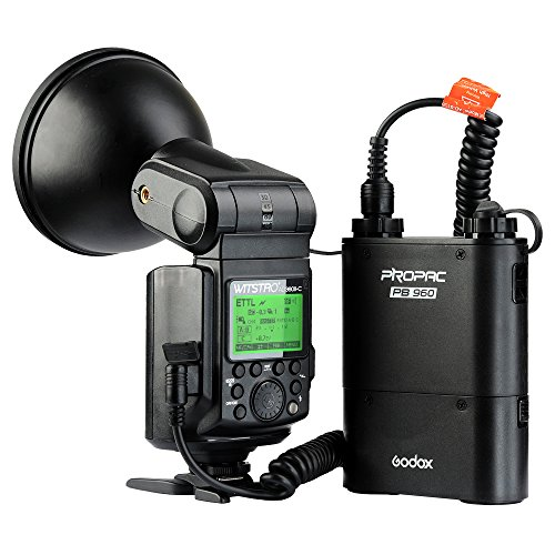 godox-witstro-ad360ii-c-kit-lumiere-ttl-360w-gn80-flash-speedlite-externe-portable-puissant-avec-450