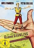 Der Kleine Däumling / Tom Thumb