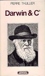 Darwin and C°