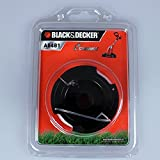 Black + Decker A6481 Bobine reflex 10 m