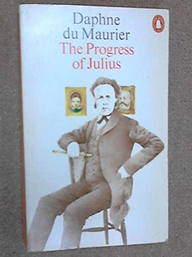 the-progress-of-julius