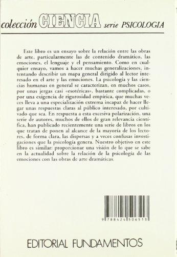 Símbolo y simbología en la obra de Federico García Lorca (Espiral Hispano-Americana)