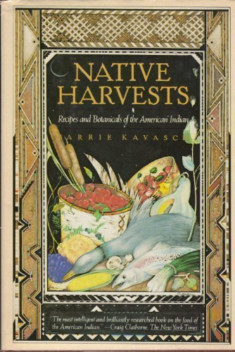 native-harvests-recipes-and-botanicals-of-the-american-indian-no-05833