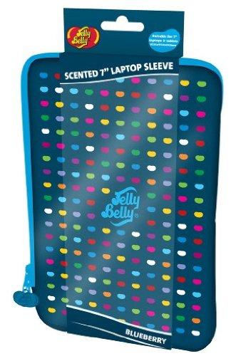 jelly-belly-jblt7slbb-funda-con-cremallera-para-ordenador-portatil-tablet-o-ereader-de-7-arandano