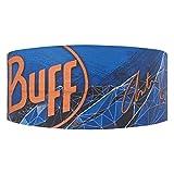 Headband Anton Blue Ink by Buff cinta para cabezabanda para el pelo cinta para cabeza