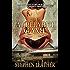 The Alphabet Game (Asian heat Book 2)