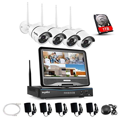 sannce-kit-nvr-4-canali-4-720p-bullet-telecamera-101-lcd-monitor-video-sorveglianza-wifi-senza-fili-