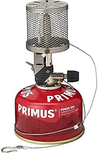 Primus Micron Lanterna con rete accensione piezoelettrica B001QC78QK B001QC78QK B001QC78QK Parent   Prezzo ottimale    Qualità primaria    Prezzo giusto  6ec3e8
