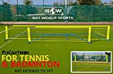 ProCourt Mini Tennis-