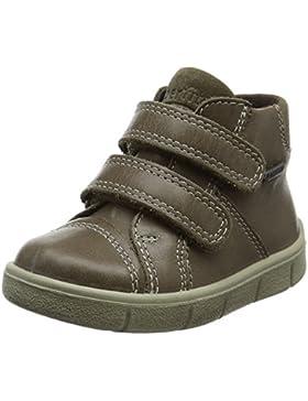 Superfit Baby Jungen Ulli Sneaker