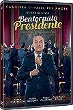 Locandina Bentornato Presidente  ( DVD)
