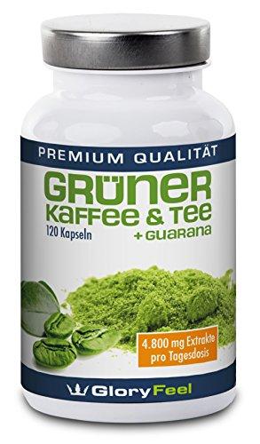 gloryfeel-f-burn-120-capsulas-extracto-de-cafe-verde-te-verde-y-guarana-complejo-concentrado-de-sust
