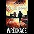 The Wreckage (Joe O'loughlin Book 5) (English Edition)