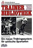 ISBN 3922067972