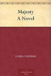 Majesty A Novel