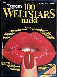 Nackt weltstars Jahresrückblick 2016: