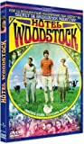 """Afficher """"Hôtel Woodstock"""""""