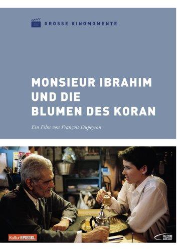 Bild von Monsieur Ibrahim und die Blumen des Koran - Große Kinomomente 29