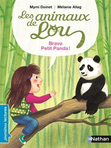 "<a href=""/node/176584"">Bravo, Petit Panda !</a>"