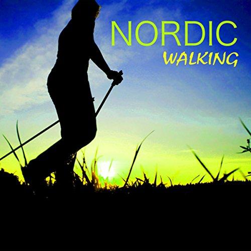 usic) (Walking Trainieren)
