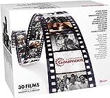 ??€ la d??couverte de Gaumont - Coffret - 30 films de la collection Gaumont ?? la demande by Anouk Aim??e