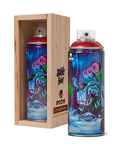 spray-mtn-saturno-ltd-edition-soul-red-with-wooden-box
