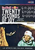 Twenty seconds of joy [IT Import]