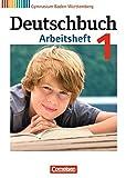 ISBN 9783060626434