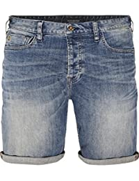 1111413f4a19d Amazon.fr   Bermuda - Scotch   Soda   Shorts et bermudas   Homme ...